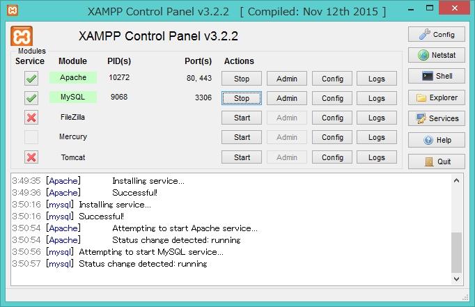XAMPP-Control-Panel6