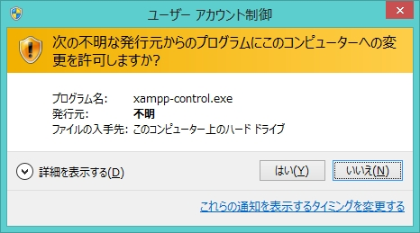 user-account2